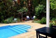 295 000 €, Просторная 4-спальная вилла в пригородном районе Пафоса, Купить дом Пафос, Кипр, ID объекта - 503670985 - Фото 4