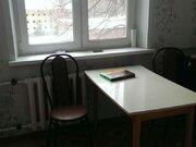 1-к. квартира в г.Щелково - Фото 4