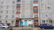 Продажа или обмен 2-комн. кв-ра на первом этаже 5эт. кирпичного дома - Фото 1