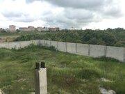 Продажа дома, Севастополь, Улица Арефьева - Фото 4