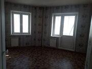 Квартира, ул. Дмитрия Мартынова, д.35