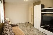 Квартира, ул. Туманова, д.10 к.А - Фото 3