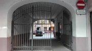 250 000 €, Продажа квартиры, Brvbas iela, Купить квартиру Рига, Латвия по недорогой цене, ID объекта - 312781405 - Фото 5