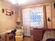 Продается 2-х комнатная квартира в Новокосино - Фото 3