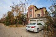 Коттедж в Астраханская область, Астрахань (332.7 м) - Фото 1