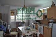 Продаю 3-к кв-ру ул. Бугрова, д. 8а - Фото 1