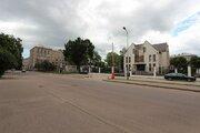 160 000 €, Продажа квартиры, Rpniecbas iela, Купить квартиру Рига, Латвия по недорогой цене, ID объекта - 311842985 - Фото 3