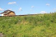Продам земельный участок в Москве