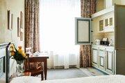 Продажа квартиры, Ялта, Парковый проезд - Фото 2