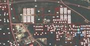 Продажа участка под ИЖС, в поселке Лесное. - Фото 3