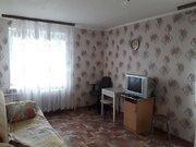 Продается 1к квартира в г.Кимры по ул.Пушкина д.55 - Фото 3