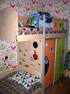 Продам Молодёжная улица, 18, Купить квартиру в Раменском по недорогой цене, ID объекта - 322186593 - Фото 17
