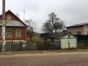 Дом в деревне Логиново Можайский район - Фото 2