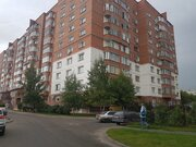 Продажа квартиры, Новосибирск, Ул. Кропоткина - Фото 5