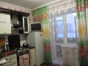 Продам 2-комн ул.Юности д.43, кирпичный дом, квартира на 3 этаже - Фото 3