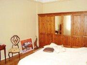 Продажа квартиры, Купить квартиру Рига, Латвия по недорогой цене, ID объекта - 313137636 - Фото 3