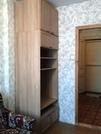 Комната, Сельмаш - Фото 2