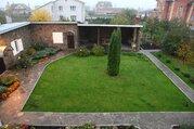 Продается коттедж 340 кв.м. в Воскресеновке в 6 км. от г. Липецка - Фото 1