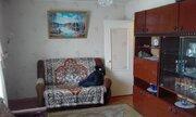 Продажа квартиры, Ангарск, 85 квартал - Фото 3