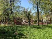 Продажа двухкомнатной квартиры (хрущёвка) по доступной цене - Фото 3