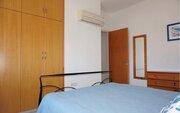 110 000 €, Выгодный 3-спальный Апартамент в Пафосе, Купить квартиру Пафос, Кипр по недорогой цене, ID объекта - 319116929 - Фото 12