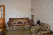 Улица Максима Горького 1; 2-комнатная квартира стоимостью 12000 в .