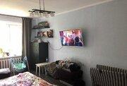 Продам 1-к квартиру, Дедовск город, улица Энергетиков 26 - Фото 3