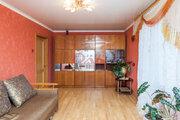 Квартира, пр-кт. Комсомольский, д.109 - Фото 2