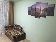 1 000 Руб., Уютная квартира в новом доме, Квартиры посуточно в Туймазах, ID объекта - 319637107 - Фото 35