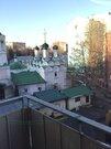 47 000 000 Руб., 3 комн кв м Пушкинская 5 минут пешком в Фасадном Красивом доме, Купить квартиру в Москве, ID объекта - 327488514 - Фото 9