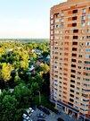 7 500 000 Руб., Евро трешка в новом доме., Купить квартиру в Химках по недорогой цене, ID объекта - 330917485 - Фото 37