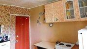 Комната ул. Малахова, 171, Продажа квартир в Барнауле, ID объекта - 329434514 - Фото 3