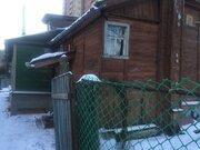 Аренда коттеджей в Ярославле