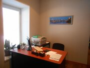 Аренда офиса, м. Черная речка, Володарского улица д. 4 - Фото 3