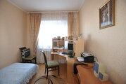 3 комнатная квартира дск г.Излучинск, Купить квартиру Излучинск, Нижневартовский район по недорогой цене, ID объекта - 318378473 - Фото 6