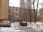 Продажа квартиры, м. Академическая, Ул. Ферсмана