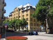 Продажа квартиры, Купить квартиру Рига, Латвия по недорогой цене, ID объекта - 313137160 - Фото 1