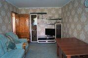 3-к квартира ул. Юрина, 238, Купить квартиру в Барнауле по недорогой цене, ID объекта - 330655980 - Фото 2