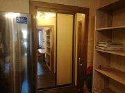 Квартира в Академгородке прекрасный вариант, Продажа квартир в Томске, ID объекта - 330847827 - Фото 8
