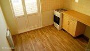 Квартира 1-комнатная Саратов, Юбилейный, ул Газовая