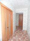 Продается 2-хкомнатная квартира в Верховском р-не - Фото 3