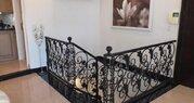 Продажа квартиры, Аланья, Анталья, Купить квартиру Аланья, Турция по недорогой цене, ID объекта - 313158683 - Фото 9