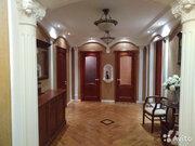Продажа квартиры, Калуга, Улица Академика Королёва