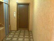 1 500 Руб., 2-ком. квартира посуточно рядом Буртасы, Кардиоцентр., Квартиры посуточно в Пензе, ID объекта - 310227286 - Фото 11