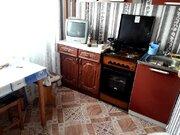 Продаётся 2-к квартира улучшенной планировки в д. Титово - Фото 3