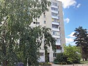 Продается 3-комнатная квартира, Пензенская обл, г. Заречный, пр-т Мира