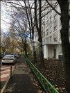 Продажа квартиры, Ул. Цюрупы