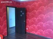 Продажа квартиры, Иркутск, Ул. Лыткина, Купить квартиру в Иркутске по недорогой цене, ID объекта - 322462037 - Фото 15