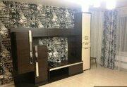 8 000 Руб., Сдается комната по адресу Марчеканский переулок, 17б, Аренда комнат в Магадане, ID объекта - 700803627 - Фото 3