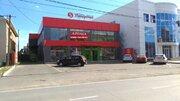 Продажа торговых помещений в Тахтамукайском районе